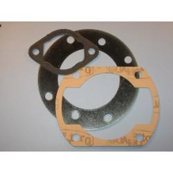 kit joints haut moteur rotax 250