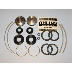 kit de réfection OHLINS Remote Reservoir