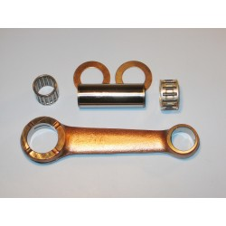 Kit Bielle KTM 125/175 GS/MC/RV 1976-1982