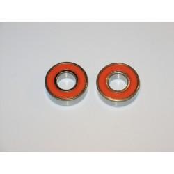 Roulements roue avant PE 175/250/400 1978-1981