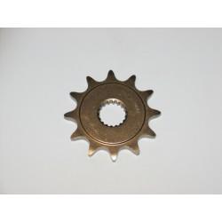 Pignon SBV PE 175 1978-84 / RM 125 1979-86