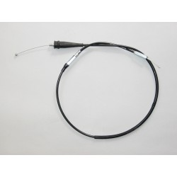 Câble de gaz YZ 250/490 1982
