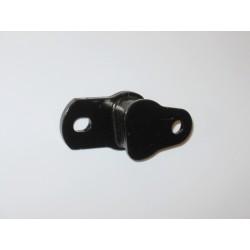 Silentbloc Pot Echpt IT/YZ 250-465-490