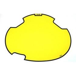 Fond de plaque phare SWM RS.GS 1977-1979