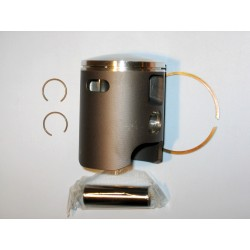 Piston KTM 125 GS/MC/RV-LC 1976-1983 Ø 55,00