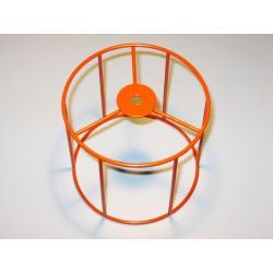 Cage de filtre à air Maïco 1969-1979