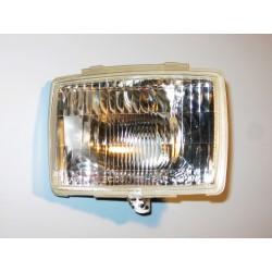 Optique de phare Yamaha IT 250/490 & TT