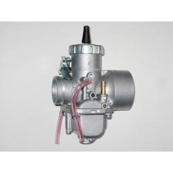 Carburateur Mikuni VM 36
