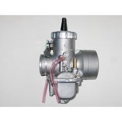 Carburateur Mikuni VM 38