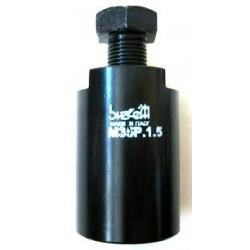 Extracteur-Arrache M35 x 1.5