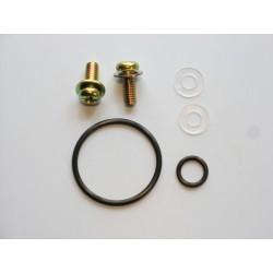 Joints de robinet YZ 80-490 1978-1985