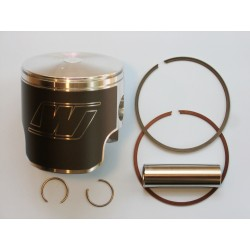 Piston ROTAX / SWM 250 1978-85