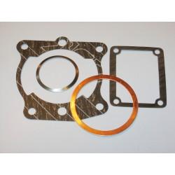 Kit joints haut moteur IT 175 80/81