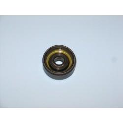 Joint pompe à eau YZ 80/125/250 1983-1997