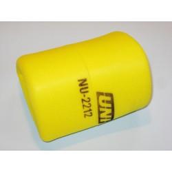 Filtre à air MX 250/360 1973/74