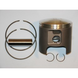 Piston ROTAX/SWM 250 1974-1977