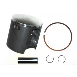 Piston KTM 175 GS/MC 1976-1981