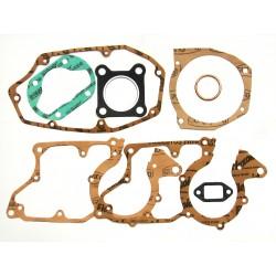 Kit Joints Moteur Sachs 125 5/6V