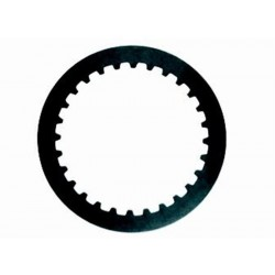 Disque lisse embrayage 1,5mm Rotax/SWM
