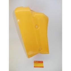 Ouie de radiateur gauche RM 125 1981-1983