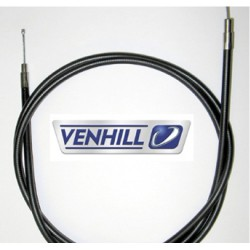 Câble de gaz KTM 125 1984-1986 / 250 1986-1991