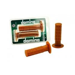 Revêtements Domino TT Classic brun