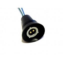 Porte-ampoule IT 125-490 1980-84 / TT 350-600