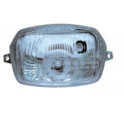 Optique de phare type Cagiva WRX