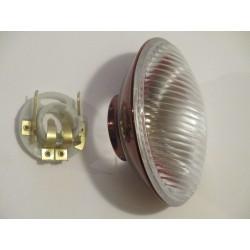 Optique type CEV 105