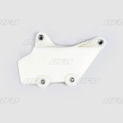 Guide chaine WR 250 / YZ 125-250 1989-92