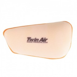 Filtre à air Husqvarna 1985-1988 TwinAir