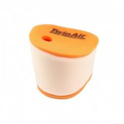 Filtre à air IT / YZ 250-400-425
