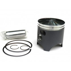 Piston Cagiva 125 WRX 1982/1983