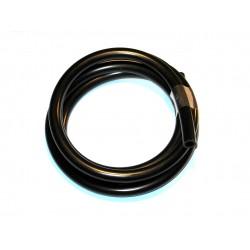 durite essence noire 6x9