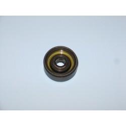 Joint pompe à eau YZ 125 1981-1985