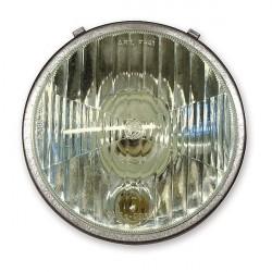 Optique de phare Ufo diam.105