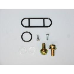 Joints de robinet IT 200-490 / TT 350-600