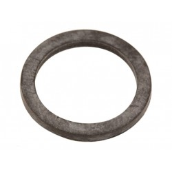 Joint de cuve de robinet IT 250/465/490