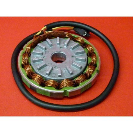 Alternateur 12v-180w YZ WR WRZ 125/250