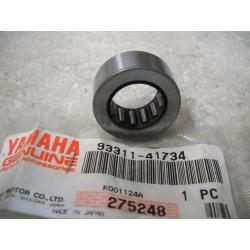 Roulement à aiguille Yamaha 93311-41734
