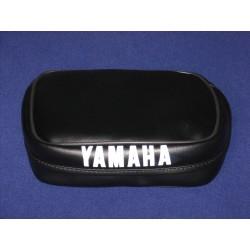 Sacoche à outils Yamaha IT & TT 1981-1988