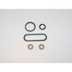 kit joints de robinet IT 125/175/250/425