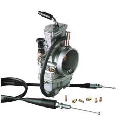 Carburateur Mikuni TMJ38 YZ 125 1989-1998