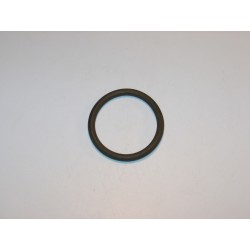 joint torique de silencieux Husqvarna 151455901