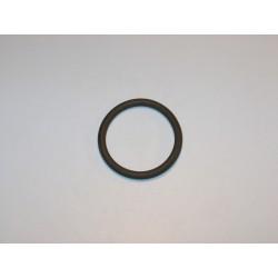 joint torique de silencieux HVA 151455901