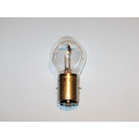 Ampoule de phare 12V 25/25W BA20D