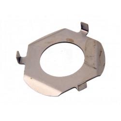Rondelle-frein embrayage IT/YZ 250/490 83-87