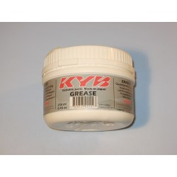 Graisse Kayaba 250ml