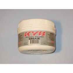 graisse kayaba