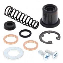 Kit réparation maître-cylindre avant IT 200 & TT 350/600